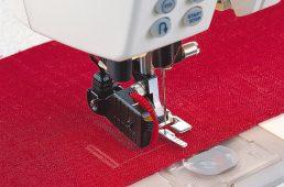 Utility Garment Sewing